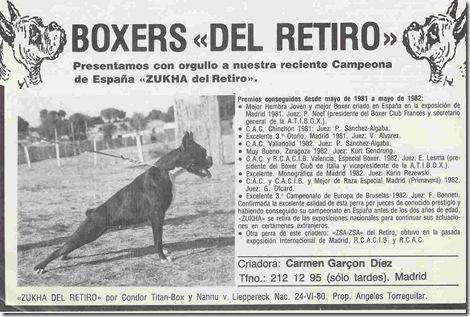 anuncio1982